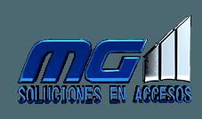 CORTINAS METALICAS | Cortinas de acero